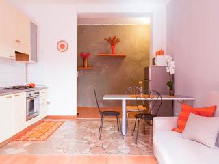 "Apartment ""Arrivabene"" for EXPO MILANO 5 people, Milan"