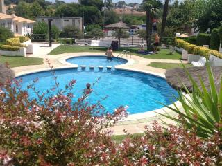 Holiday Rental S'Agaro , Playa D'Aro Costa Brava, S'Agaro