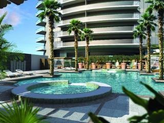 OkDubaiHolidays - Verbena Marina, Dubaï