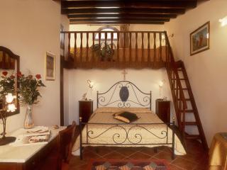 Villa Dafne Bilocale