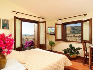 Villa Dafne Doppia Comfort, Alia