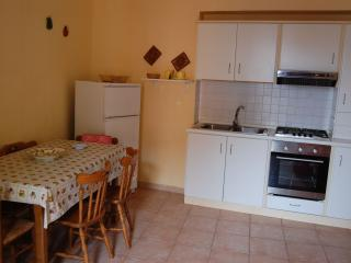 Castellabate - Apartment Lugra, Santa Maria di Castellabate