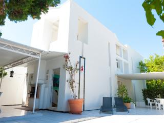 COLLUT - Property for 6 people in Platges de Muro, Playa de Muro