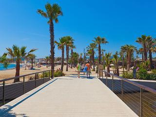 Mobil Homes Vacances luxe 3, Port Grimaud