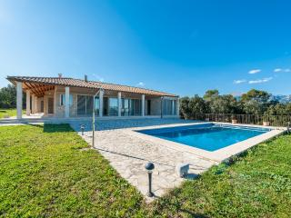 CORRITX - Villa for 8 people in Selva