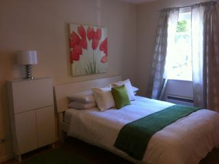 Gorgeous City of London 2 Bed Vacation Rental, Londres