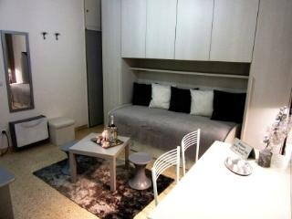 "PERUGIA CITY CENTRE FABULOUS STUDIO FLAT ""PEARL"""