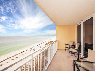 Emerald Beach Resort 1033, Panama City Beach