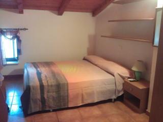 casa vacanza centro, Crotone