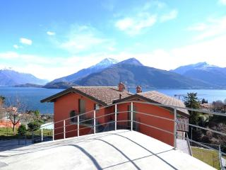 COLLINA - H125, Musso