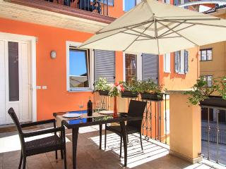 Suite 1A Urban and elegant La Lombarda Stresa