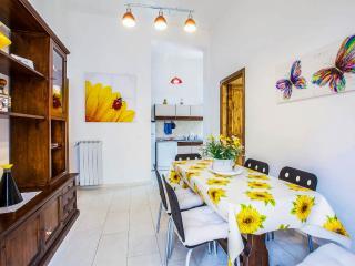 appartamento Cimabue, Campi Bisenzio