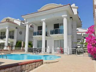 Sunshine Villa, Fethiye