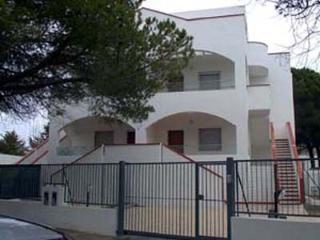 Rif. 02 Dx Villa Lido di Metaponto