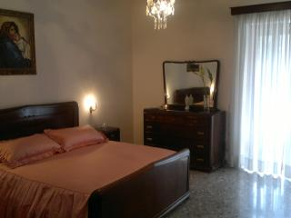 Rose House in Amalfi con garage gratuito e wi-fi