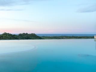 Monte Placido-J, Hilltop Ocean View, Infinity Pool