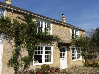 Stable Cottage, Aynho