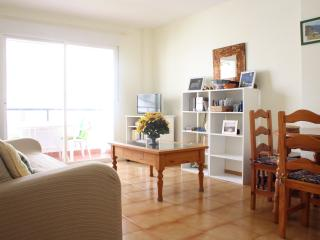 Charming one bedroom apartment close to the sea., Nerja