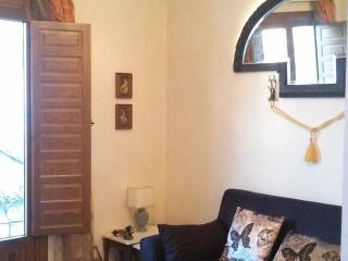 Apartamento Turistico Toledo Apartavera Deluxe