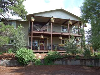 SAVE 20% fill in the gaps! Grand Canyon GetAway, Flagstaff