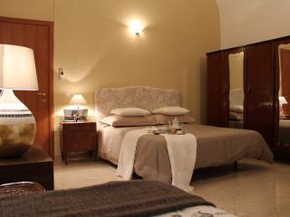 Casa Corrado&Pina, Noto