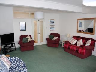 Domov Edward St Tenby Pembrokeshire SA70 7LU
