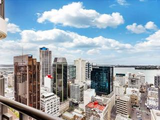 Serviced Apartment Hotel Accommodation Downtown Auckland City, Auckland Central