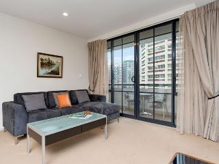 2nd floor corner apartment in the Connaught Building, Auckland, Albany