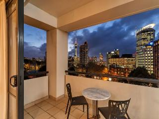 Auckland, New Zealand Corner Serviced Apartment Hotel Accommodation, City CBD, Central, Albany