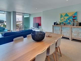 Lighter Quay North One Bedroom Apartment Viaduct Harbour Auckland., Auckland Central