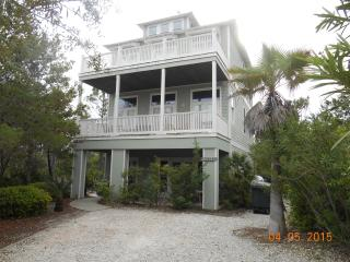 Family-friendly Gated Golf Community Kiva Dunes, Gulf Shores