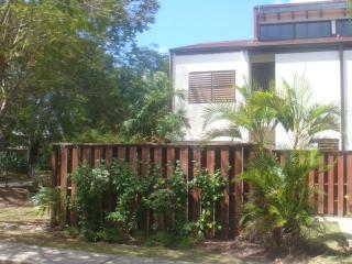 Caribeisle Vacation Home Rental, Worthing
