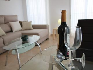 1071-Apartment Sol I, Nerja