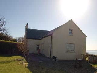 Old Post Office Holiday Cottage