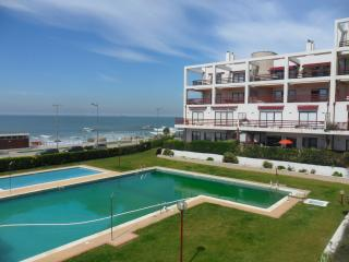The Lauriel Beach Apartment, Vila Nova de Gaia