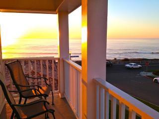 Classic Cliffs Estate - Sunset Cliffs Ocean View, San Diego