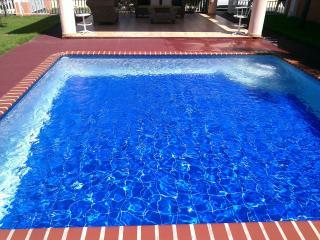 Casa Borinquen Vacation Rental
