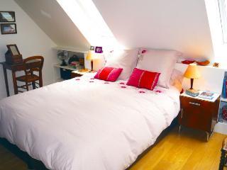 Duplex Pigalle - 010560, París