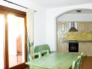 Il Borgo, Marinella