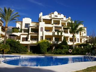 Casa Will, Altea