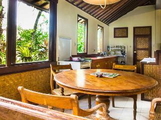 Payogan Homestay  Villa,, Kedewatan