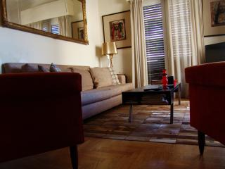 KONNET APPARTMENT, Atenas