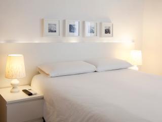 2 bedroom apartment in Plaça Reial, Barcelona