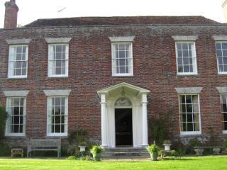 Stowting Hill House, Ashford
