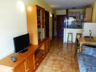 Torres Del Sol 1 Bed Ref 35, Playa de las Americas