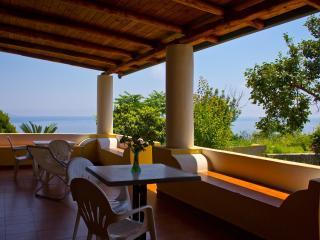 Casa Vacanza Faraci A, Santa Marina Salina