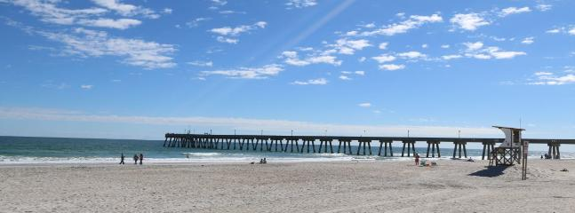 Fotos de Wrightsville Beach Area