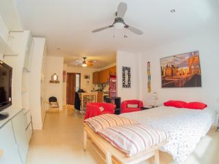 Apartamento Higuera (La Laguna Centro)