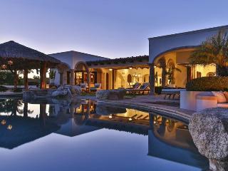 Casa Mar, Cabo San Lucas