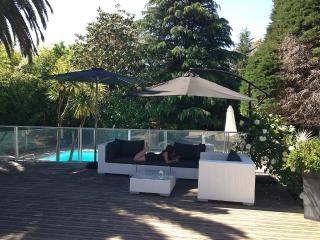 Villa in Saint-Raphael, Esterel - Fayence